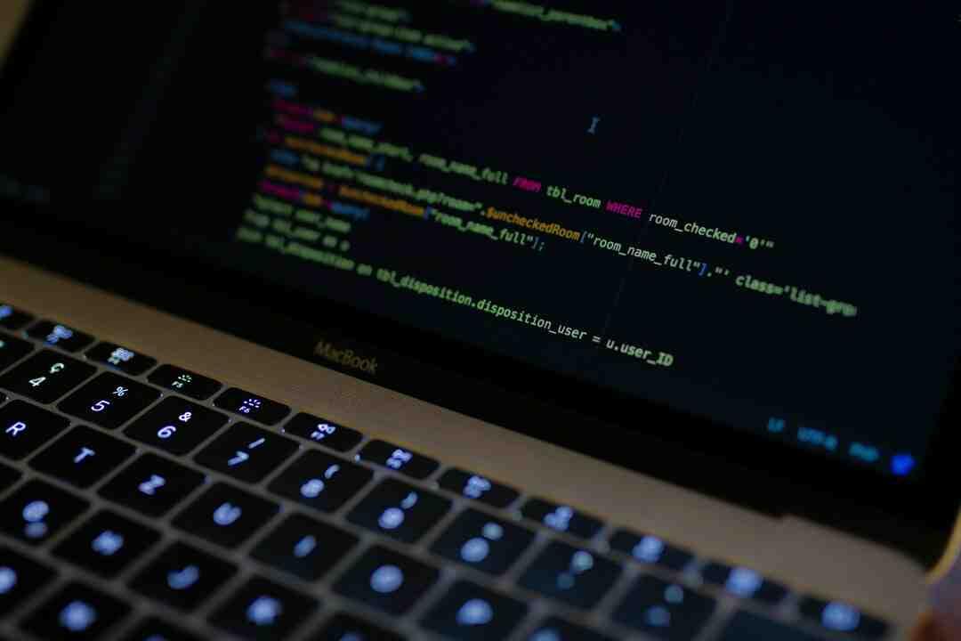 Comment ouvrir un fichier javascript