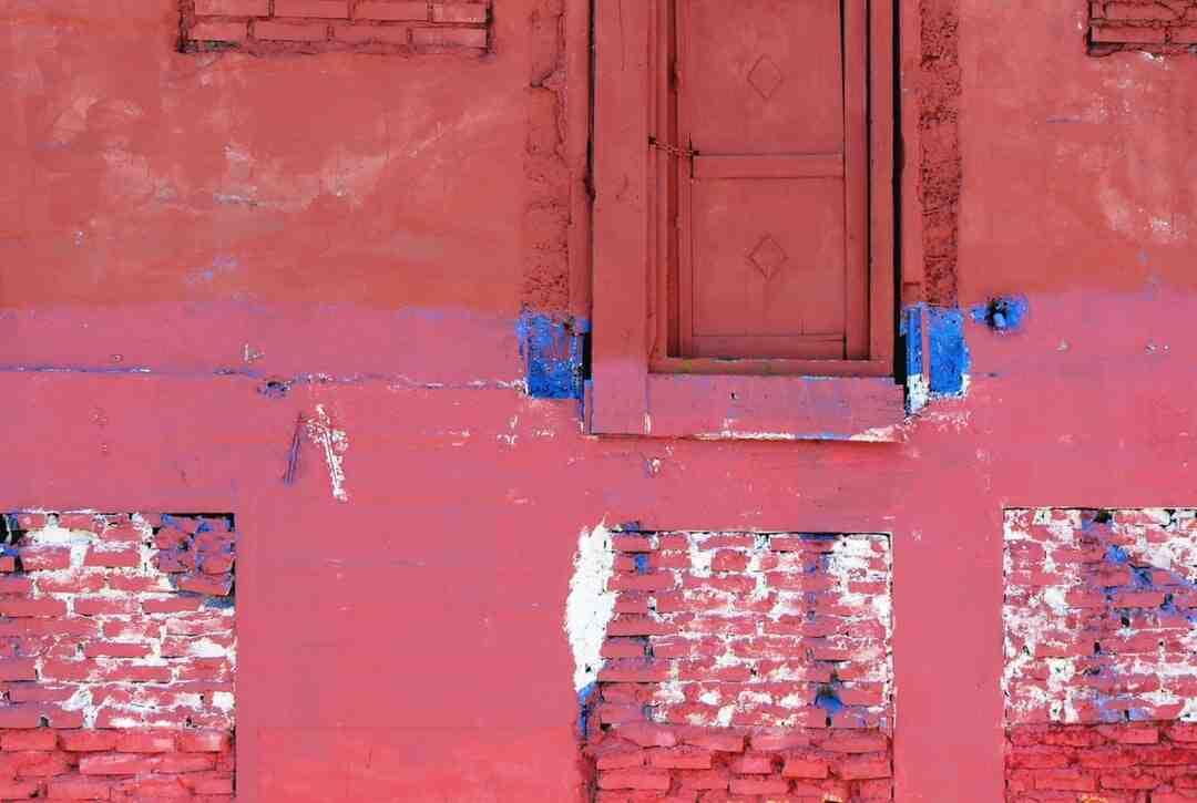 Comment supprimer windows old