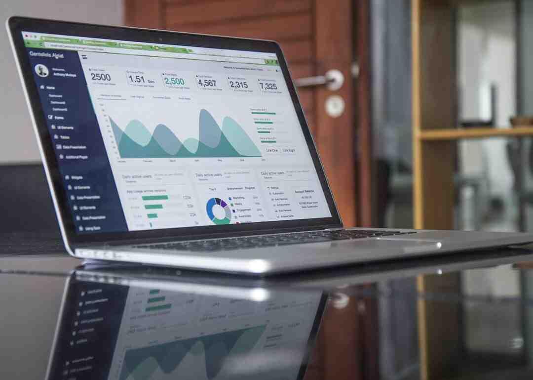 Comment créer un site internet gratuit pour une association