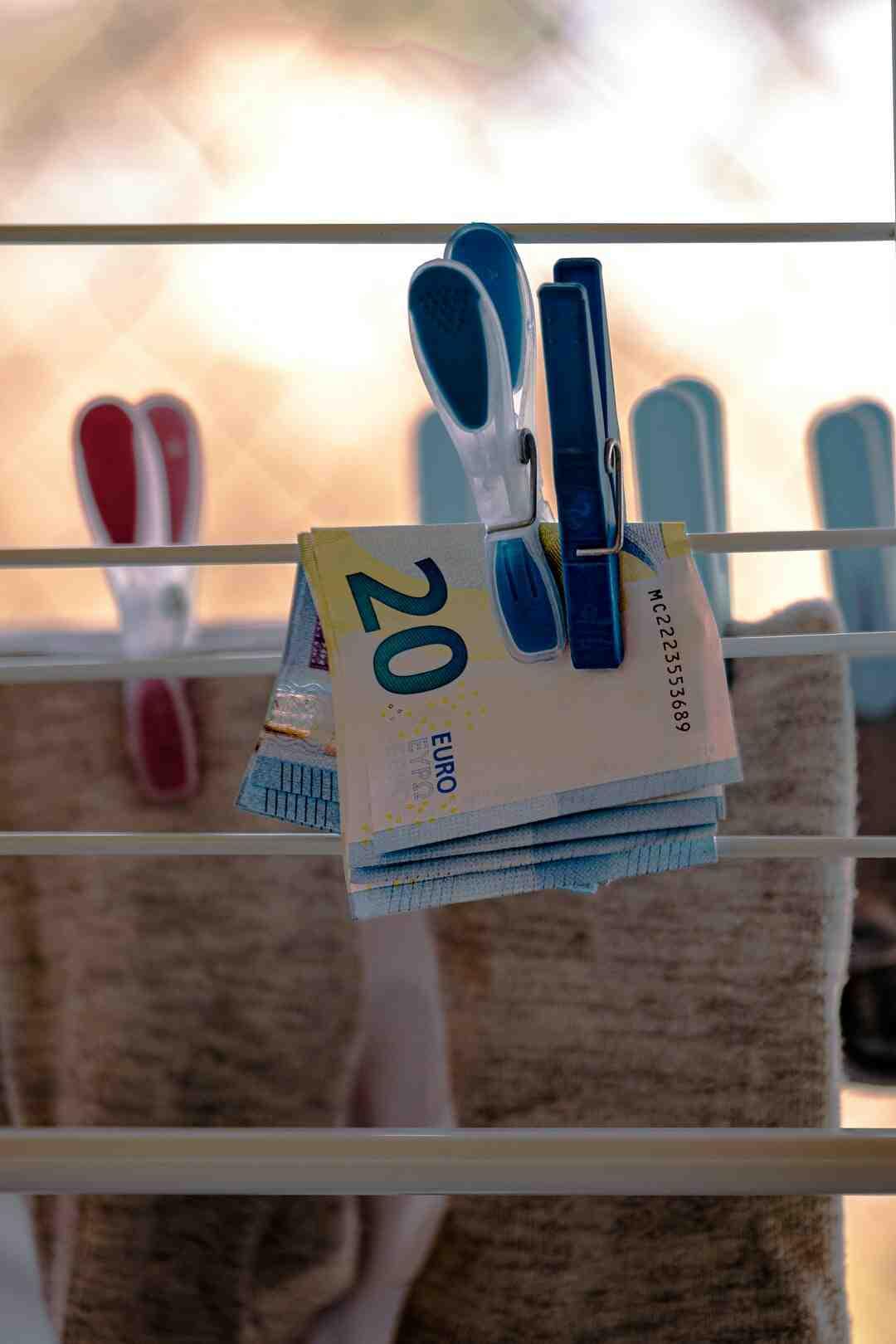 Comment gagner 20 000 euros ?