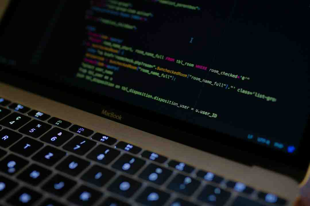 Comment se servir de JavaScript ?