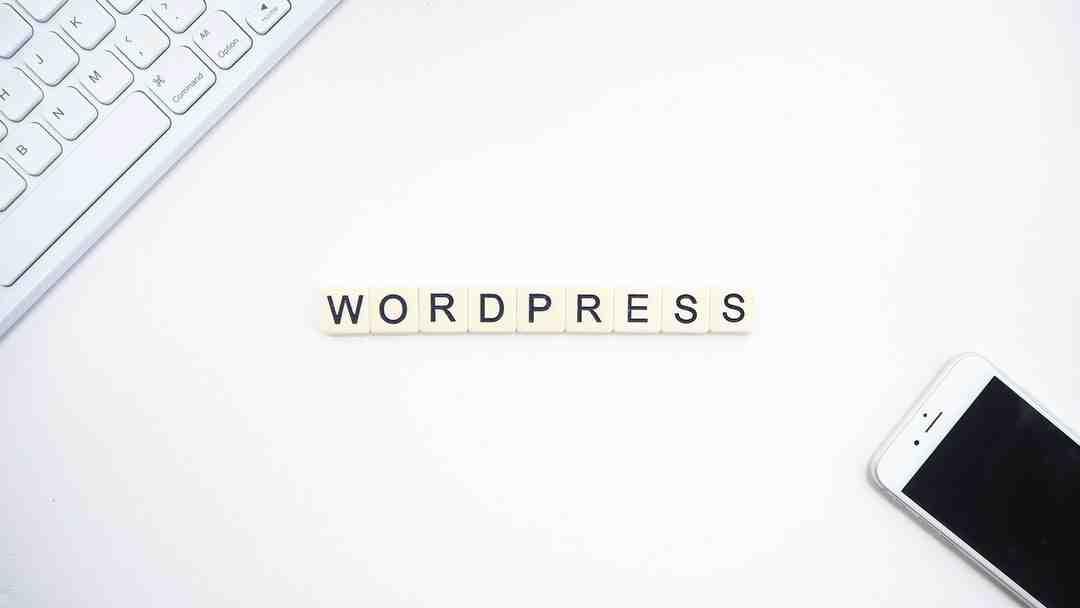 Comment tester WordPress gratuitement ?