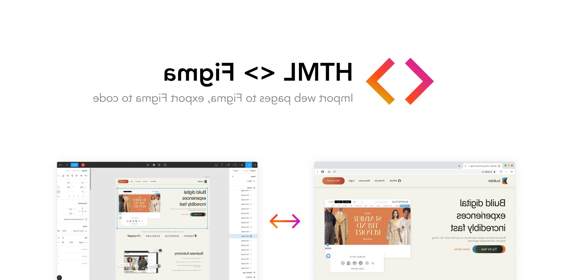 Comment créer un site html