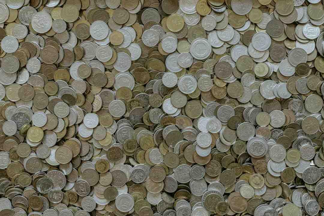 Comment fonctionne un compte nickel