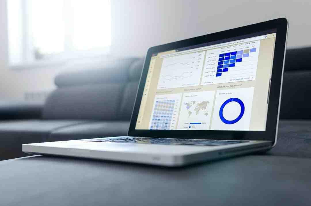 Quel outil marketing permet d'analyser le marché ?